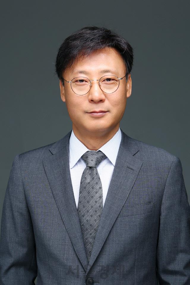 '이달의 과학기술인상' 이희승 KAIST 교수