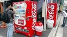 130년 전통 깬 코카콜라 '탄산 소주' 만든다