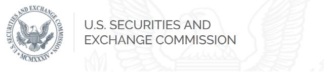 美 증권당국 '암호화폐 거래소, 공식 등록하라'