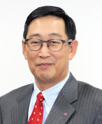 민경집 LG하우시스 대표 선임