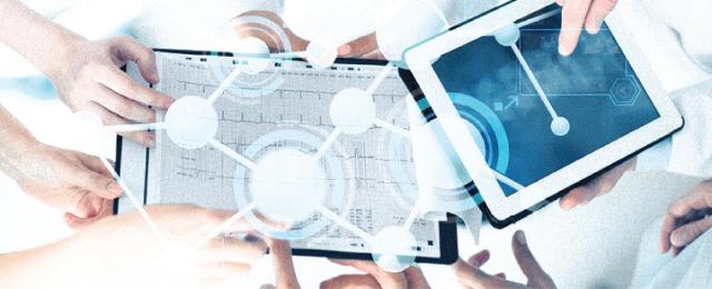 [M아카데미] 개방적 온라인 플랫폼이 수익 창출 원천