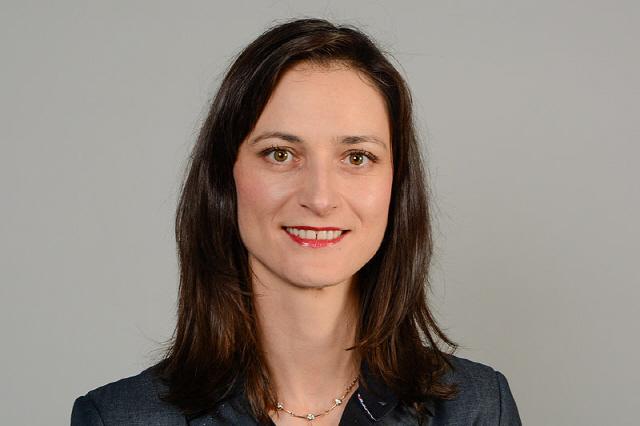 EU '암호화폐 채굴 제재할 법적 근거 없다'