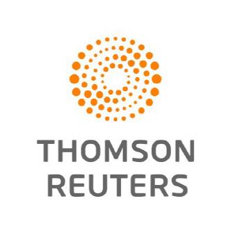 톰슨 로이터, 비트코인 시장 심리지수 선보인다