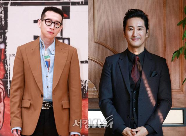 [종합]'슈돌' 이휘재 쌍둥이 가족,  6년만에 하차→봉태규·신현준 합류 논의