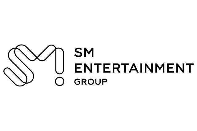 SM엔터테인먼트 '엔터 제국' 되다
