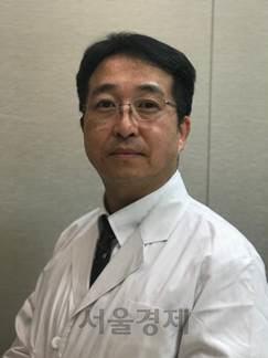 엔케이맥스, 日 현지 CMO 영입...슈퍼NK 면역항암제 본격 상용화
