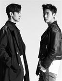 [단독] 동방신기·'팬텀싱어'손태진·박상돈...헤라서울패션위크 '카루소' 컬렉션 참석