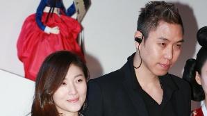김주원-이은결, '발레리나와 마술사'
