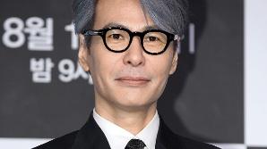 """[SE★이슈] 방자경, 윤상 종북 주장..김형석 """"이윤상 입니다만"""" 일침"""