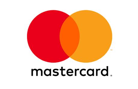 마스터카드 '국가가 발행한 암호화폐 사용 가능'
