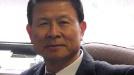 [시론] '비핵화-평화협정' 일괄타결과 4개의 함정