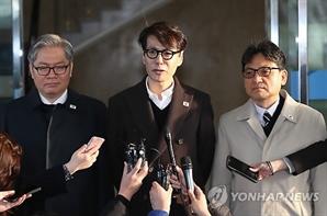 """조용필부터 레드벨벳까지 총 9명 평양공연 나서 """"환상적인 쇼 꾸밀 수 있을 것"""""""