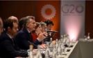 G20 규제 발표 7월로 연기…비트코인 1,000만원 돌파하나