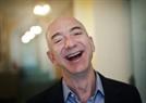 아마존, '가장 일하고 싶은 기업' 1위 등극…삼성전자 21위