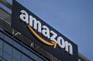 '가장 일하고 싶은 기업 순위' 아마존 1위…삼성전자 21위