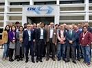 삼성리서치 디렉터, 세계이동통신표준화기구 워킹그룹 의장 선출