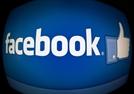 """英 광고주협회 """"페이스북, 제대로 된 해명 없으면 광고중단"""" 경고"""
