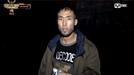 래퍼 정상수, 또 폭행 혐의로 불구속 입건…1년새 5번째