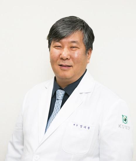척추측만증 호소 청소년 증가‥조기에 비수술적 치료 적용해야