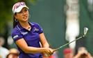 LPGA 한국군단 2주 연속 우승 향해 '순항'