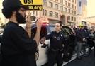 '아이폰을 권총으로 오인'…美경찰, 흑인 사살에 시위 확산