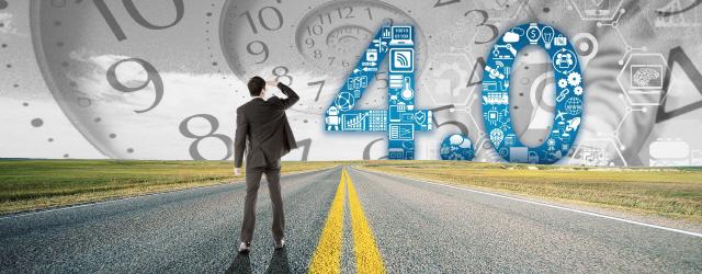 [M아카데미]4차 산업혁명 가는 길 '축적의 시간' 가져야