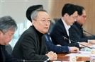 정부, UAE·베트남서 600억달러 프로젝트 수주 지원