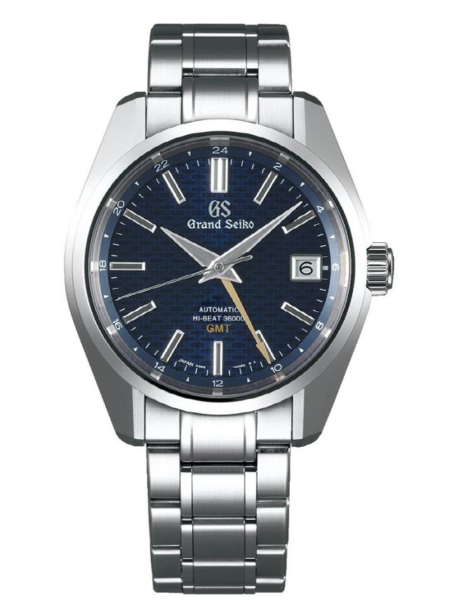 watch the watch|더 많은 시계를 만나보자
