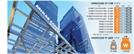 """[에셋+TDF 三國志] 미래에셋 """"우리가 원조...자산-전략배분 이원화, 10개 라인업 구축"""""""
