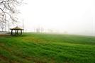 [휴] 초록으로 물든 보리밭...싱그런 봄이 너울너울