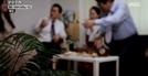 """pd수첩 '별장 성접대 동영상' 노래 부르다 바지 벗고 '성관계'하는 듯한 모습 """"수시로 여자 데려와"""""""