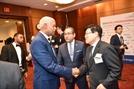 무역협회, 한국 기업들과 미국 보호무역 조치 개선 촉구
