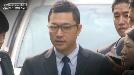 [시청률 NOW] '추적60분' 이시형· 김무성 의원 사위 마약스캔들, 시청률 상승