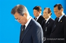 문 대통령, 2020년 4·19 60주년 기념식 참석 약속