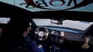 현대모비스 자율주행차 '엠빌리' 韓·美·獨 도로서 실전 테스트