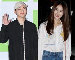 """손은서-이주승 열애 인정..""""영화가 만들어준 인연"""""""