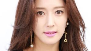 '안타깝다' 반응 쏟아지는 왕빛나의 11년 결혼생활
