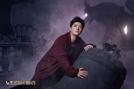 """[공식] 윤형렬, 뮤지컬 '노트르담 드 파리' 출연…""""10주년 함께해 영광"""""""