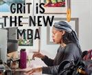 JOB MARKET 2018|그릿: 새로운 취업 자격증