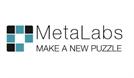 메타랩스, 탈모제품 회사 인수로 글로벌 시장 '발판'