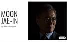 美 타임지 '가장 영향력 있는 100인'에 문재인 대통령 선정