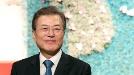 문재인·트럼프·김정은, 타임 '영향력있는 100인'에
