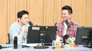 """'컬투쇼' 조정석, 스페셜 DJ 출격 """"광기어리게 해보겠다"""""""