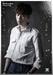 """[공식입장] 크나큰 측 """"김유진, 공황장애로 활동 중단..당분간 4인 체제"""""""