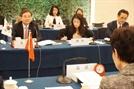 한중 경제공동위, 사드 경제보복 관련 고충 논의