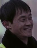 배우 하현관 지병으로 별세...향년 52세