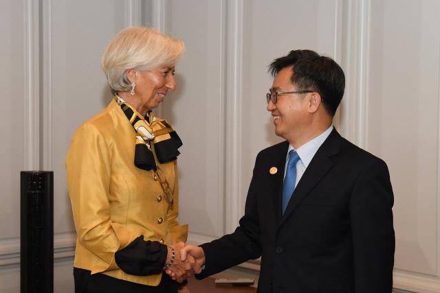 G20 재무장관 회의, 암호화폐 논의 깜짝 재개