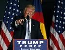 국제유가, '트럼프 리스크' 불구 상승 마감