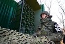 軍, 대북확성기 방송 2년3개월 만에 '전격 중단'