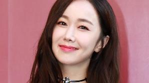 """[공식입장] 김민서 측, """"동갑내기 회사원과 5월 결혼?…본인 확인 중"""""""